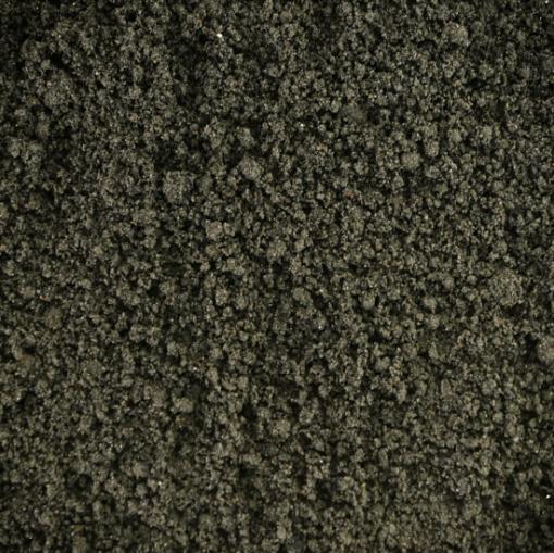 Granulight detail