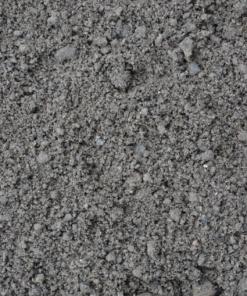Granulight - Onderlaag paardenbak