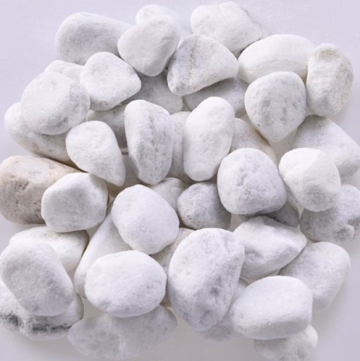 Crystal White Grind 25/40