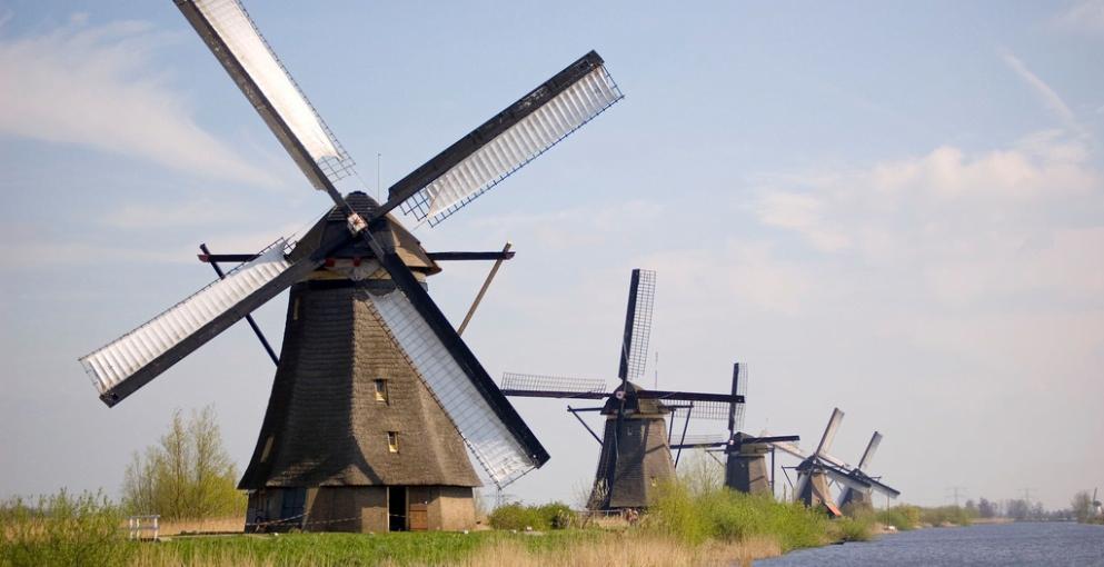 Zand Bestellen? Wij leveren door heel Nederland binnen 1-3 werkdagen