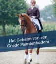 E-book Paardenbak aanleggen