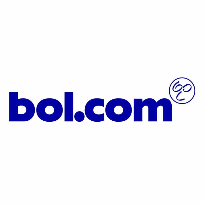 Bol.com Paardenbodem