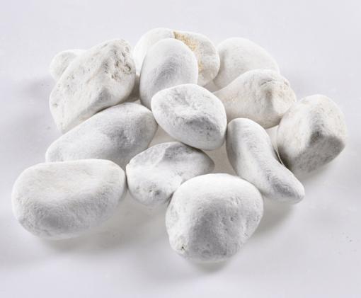 Crystal White keien