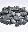 Flat Pebbles groen 30-60 (1