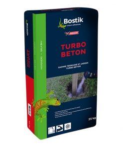 Turbo Beton