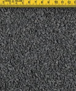 Basalt Split 1-3-Droog-Liniaal