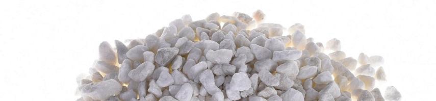Crystal White Split