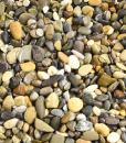 Big bag moraine grind