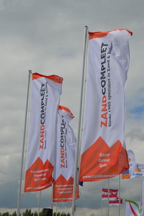 Sponsor Brabantse Ruiterdagen