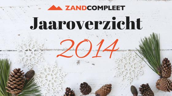 ZC_Jaaroverzicht_2014