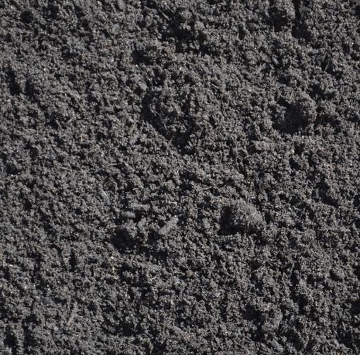 Gazoncompost