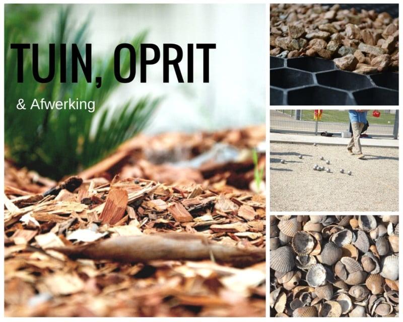 Optimized-Tuin & Oprit
