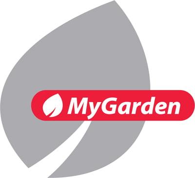 My garden logo speelzand 25kg
