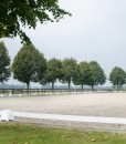Ruitersportcentrum westbrabant-1