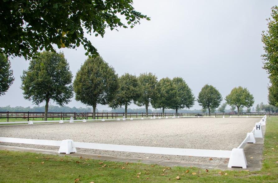 Ruitersportcentrum westbrabant1