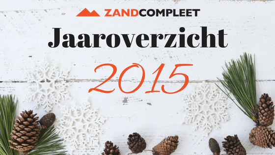 Zandcompleet_Jaaroverzicht_2015