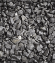 big bag basalt split