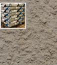 Zilverzand zak-25kg