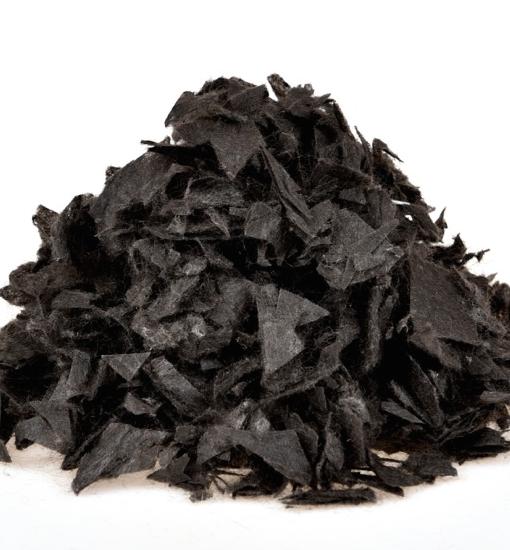 polyvlokken-donker-grijs-zandcompleet