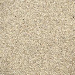 Zand voor Kunstgras