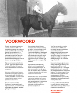 E-book voorwoord