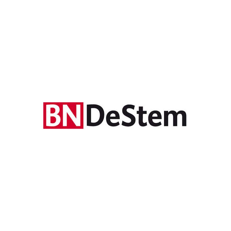Tumbnail BN-de-Stem-Zandcompleet