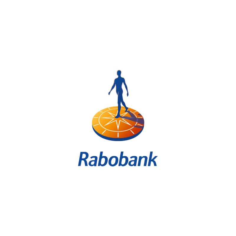 Tumbnail Rabobank-Zandcompleet