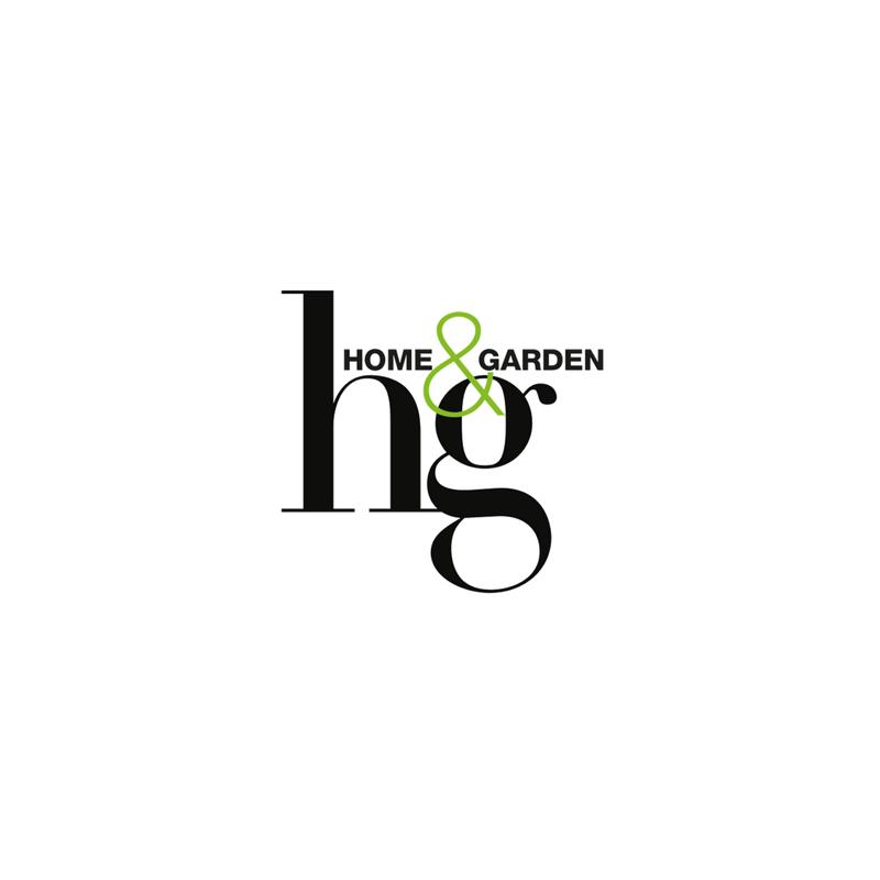 Tumbnail H&G Zandcompleet