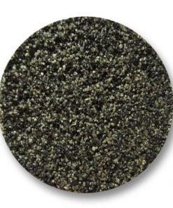 Basalt Voegmortel