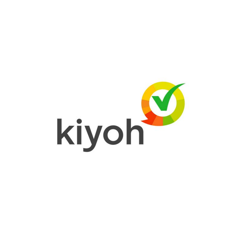 Zandcompleet - Kiyoh