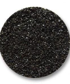 Zwart Voegmortel