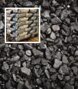 Basalt Split 25kg