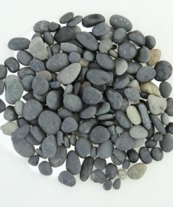 Beach Pebbles 8-16