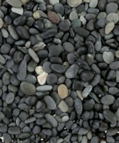 Beach Pebbles 5-8
