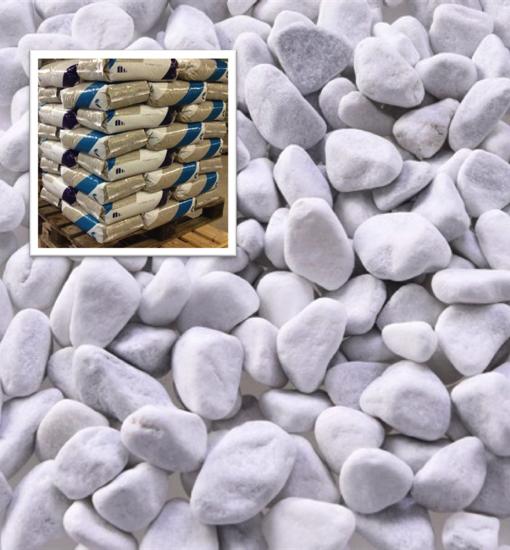 Carrara Grind zak-20kg