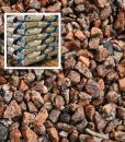 Schots Graniet 25kg