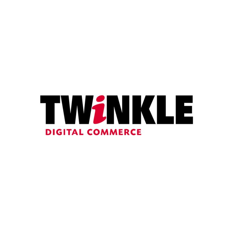 Tumbnails Twinkel-zc