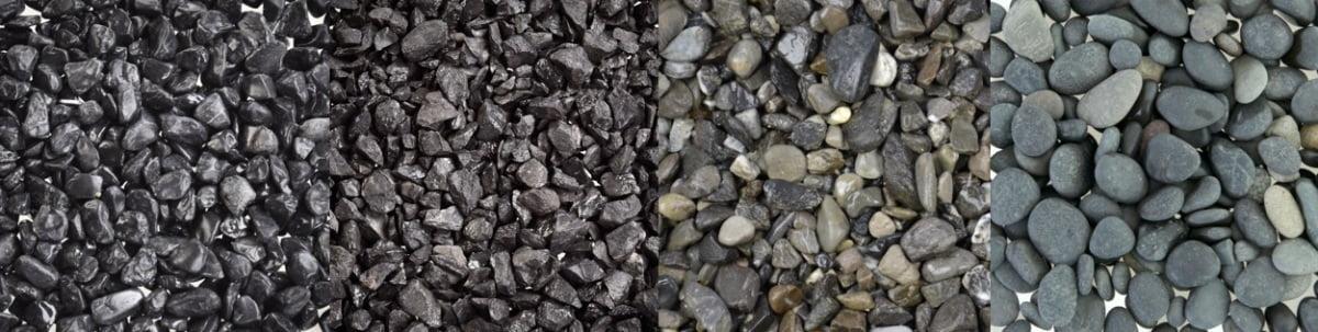 Grind kopen grijs tinten_small
