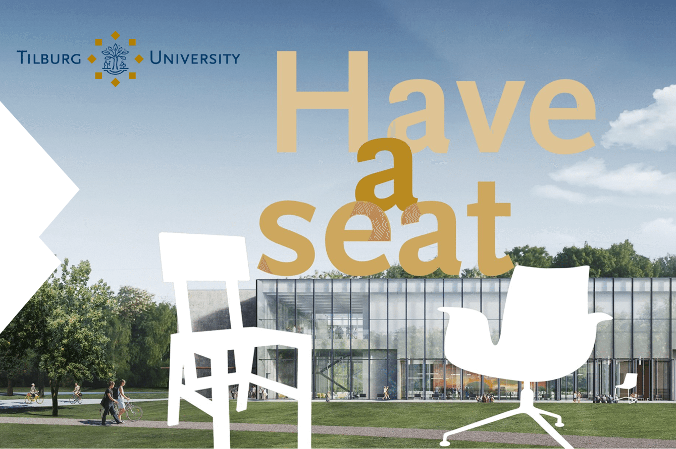 Donatie Tilburg University
