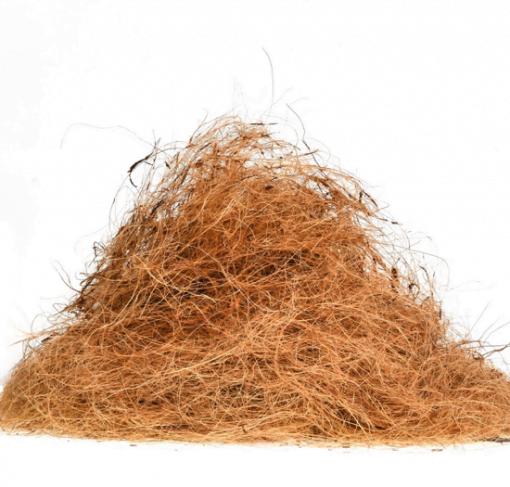 Kokosvezels paardenbak
