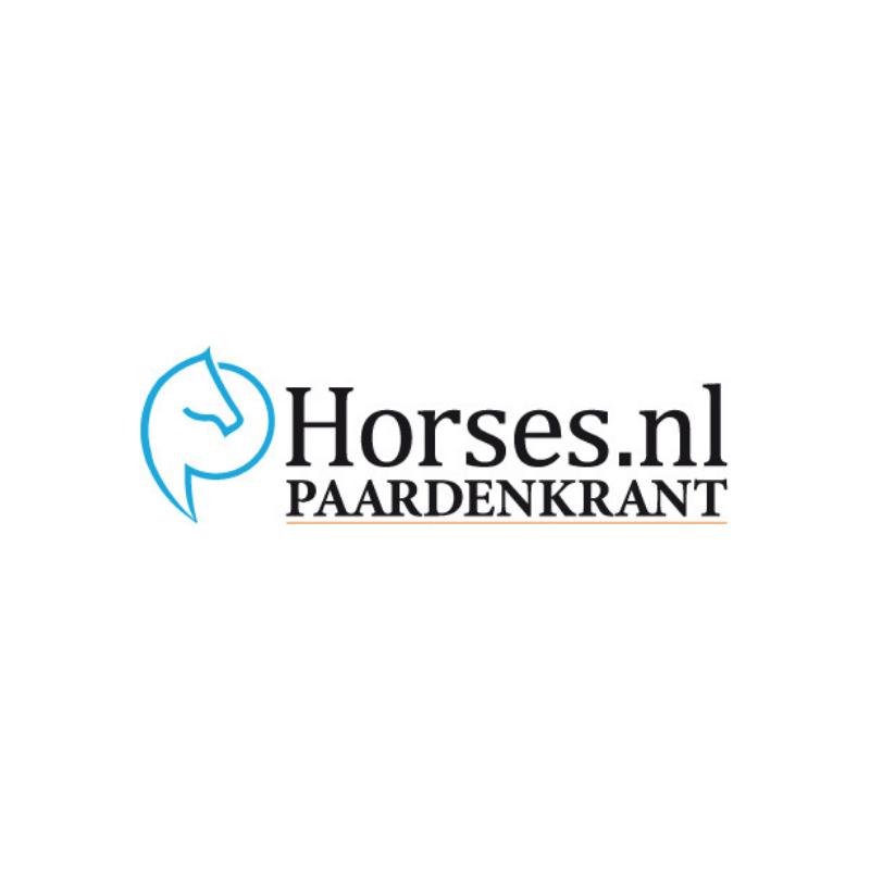 Paardenkrant Zandcompleet